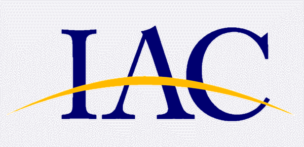 IAC Medicare Supplement Plans | F, G & N Review