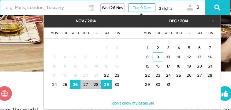 calendar_end_date_selected