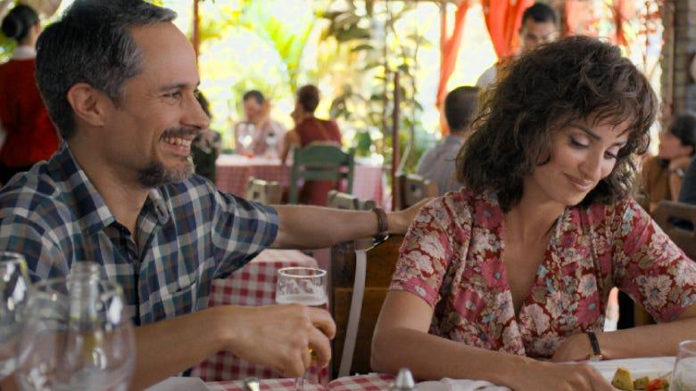 Wasp Network Trailer: Olivier Assayas Thriller Stars Cruz and ...