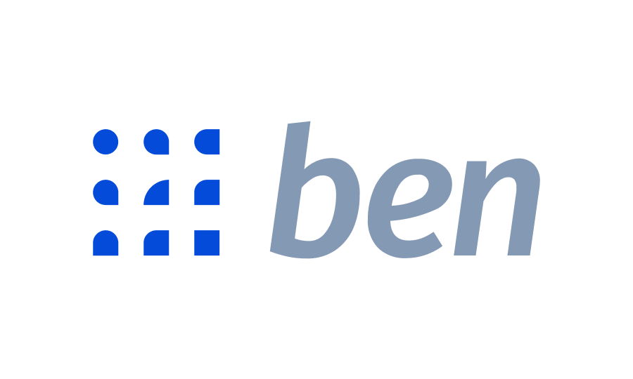 Logo Ben regular (1).png