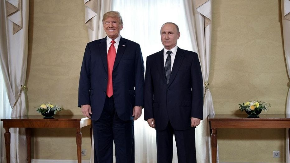 Image result for Trump traitor