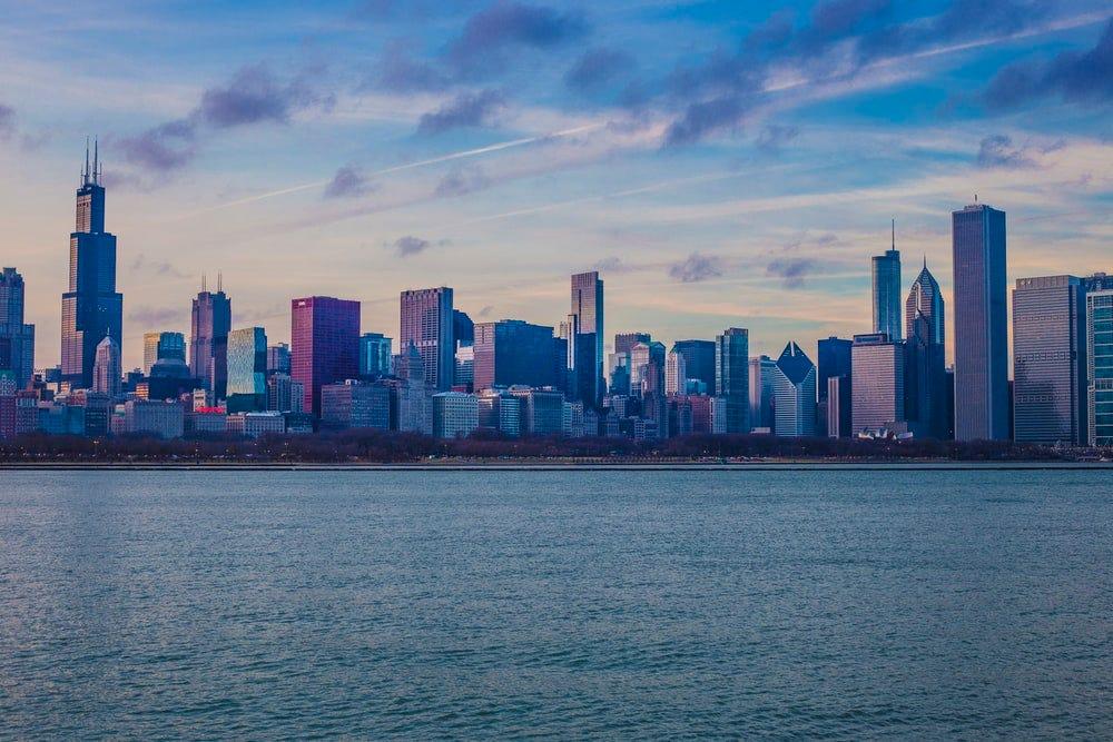 Best 100+ City Skyline Pictures | Download Free Images on Unsplash