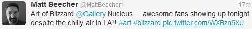 art-of-blizzard-entertainment-gallery-nucleus-1