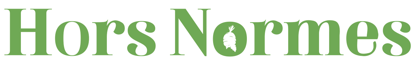 logo avec carrot dans l'O-02.png