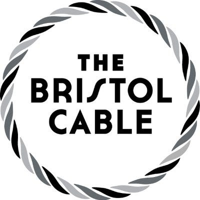 The Bristol Cable (@TheBristolCable) | Twitter