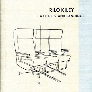 """Image result for pictures of success rilo kiley"""""""