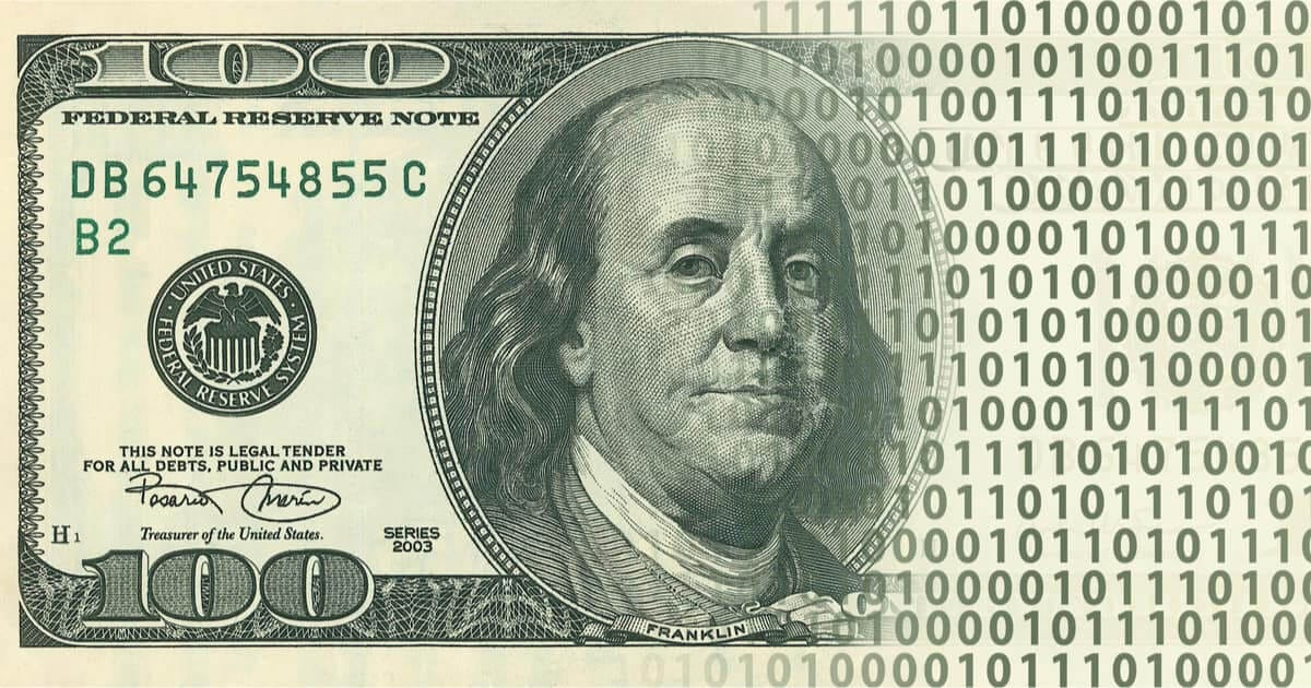 Without privacy, do we really want a digital dollar? | Coin Center