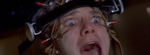 "What is the Ludovico Technique in ""A Clockwork Orange,"" and how ..."