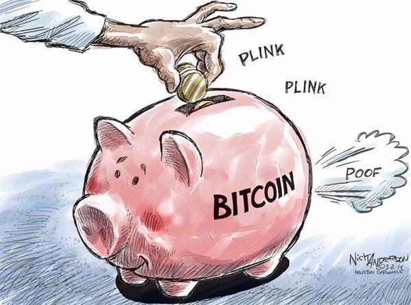 RealClearPolitics   Current Cartoon: 2014-03-02   Political Cartoons