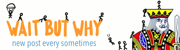 File:Wait But Why Logo.png - Wikimedia Commons