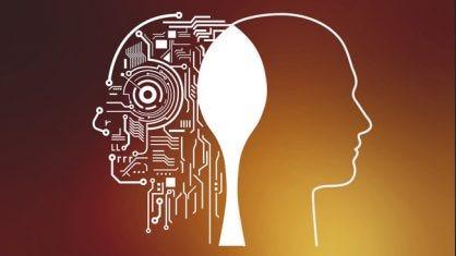 O lado obscuro da Inteligência Artificial - ISTOÉ DINHEIRO
