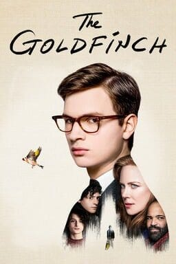 "First Impressions: Donna Tartt's ""The Goldfinch"" – kirabobooks"