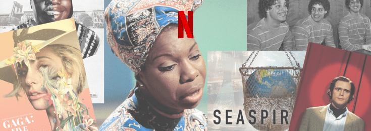 NETFLIX-1024x363 Netflix riesce benissimo in una cosa: i documentari