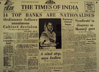 License Raj | India Before 1991