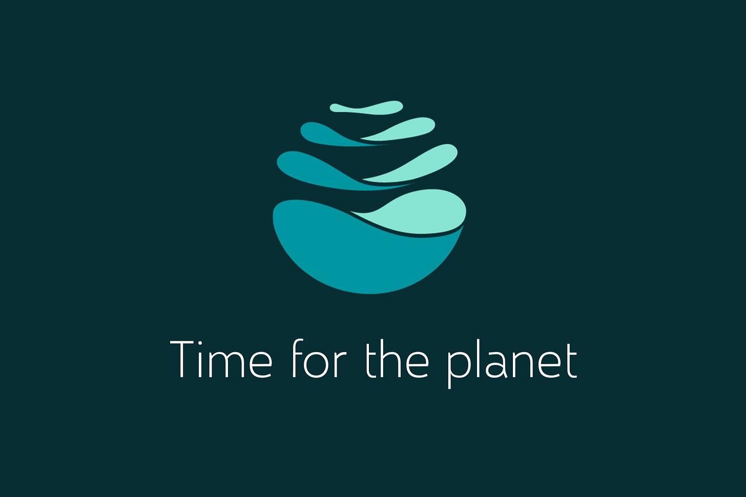 https://i2.wp.com/le-m-verbatem.fr/wp-content/uploads/2020/11/time-for-the-planet.jpg?fit=2000%2C1333