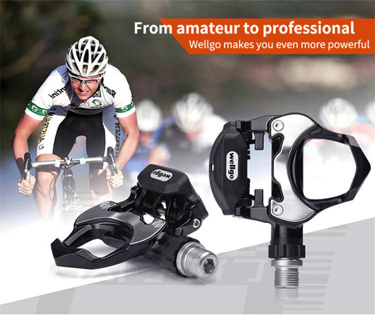 Sidebike road cycling shoes men add pedal set sapatilha ciclismo bike men sneakers racing professional athletic bicycle shoes