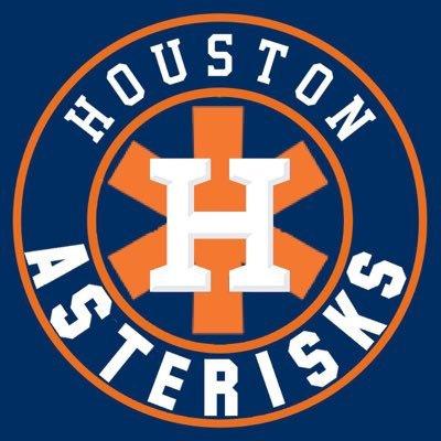 Houston Asterisks (@HoustonAsteris5)   Twitter
