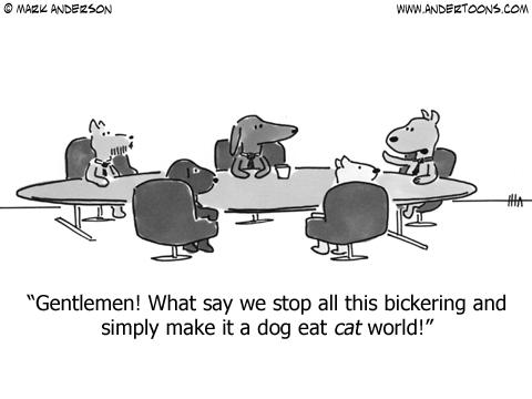 https://www.calculators.org/graphics/dog-eat-dog-world.png