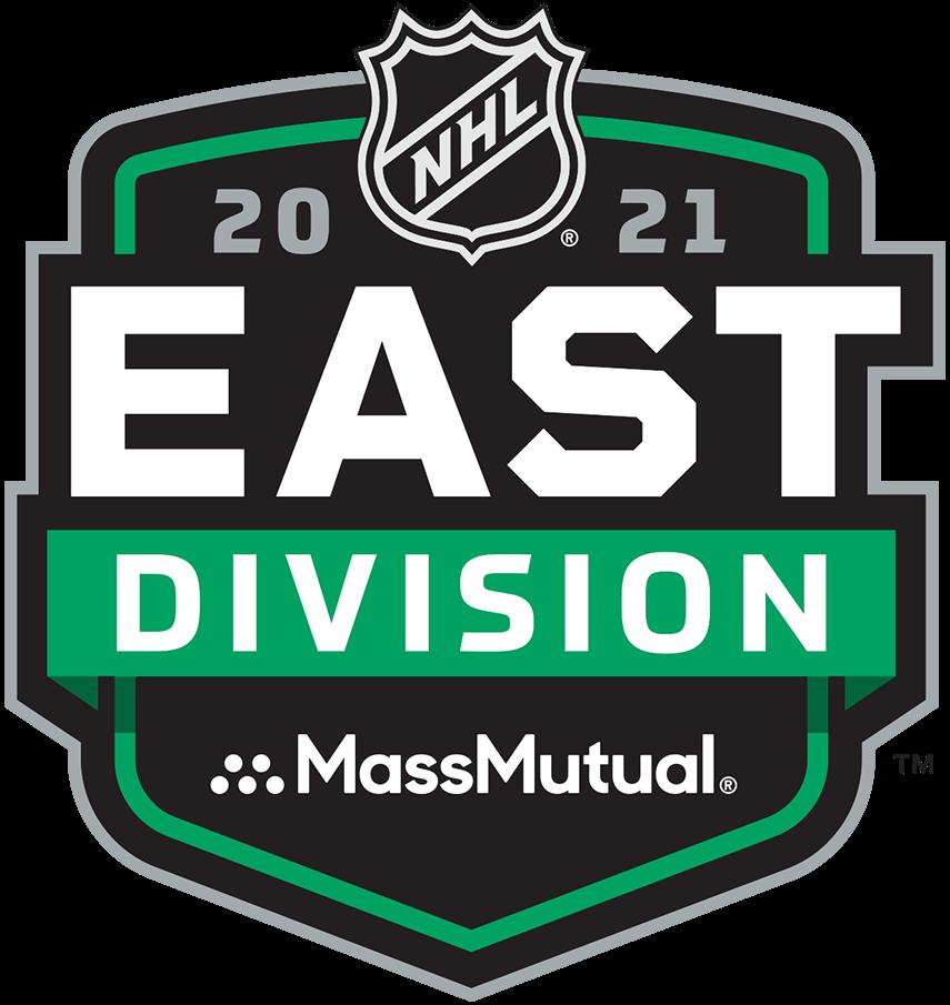 National Hockey League Division Logo - National Hockey League (NHL) - Chris  Creamer's Sports Logos Page - SportsLogos.Net