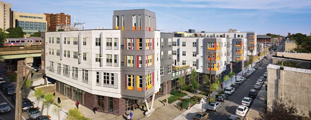 City Council's Transit-Oriented Development Bill is a Great Start. Here's  How to Make It Better.