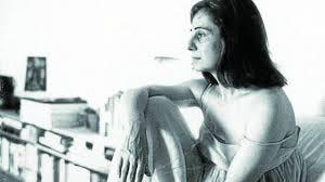 Roman. Lumineuse et tragique Goliarda Sapienza - Draguignan.maville.com