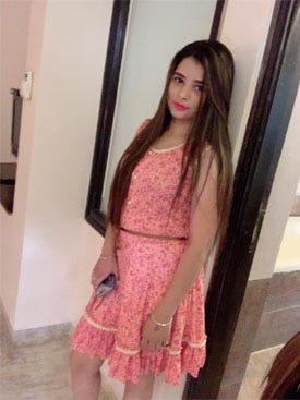 Cheap Call girls in Jaipur