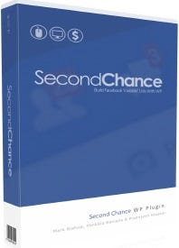 VSource-Bonus-Second-Chance-Wordpress-Plugin