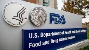 FDA Halts United States Inspections – Policy & Medicine