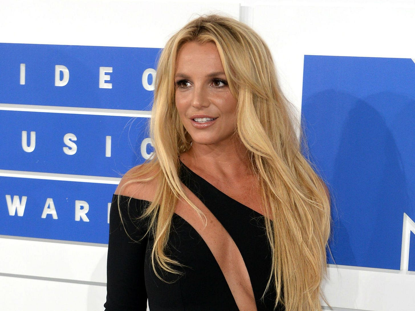 Brighton Pride: Organisers furious at 'invalid' Britney ...