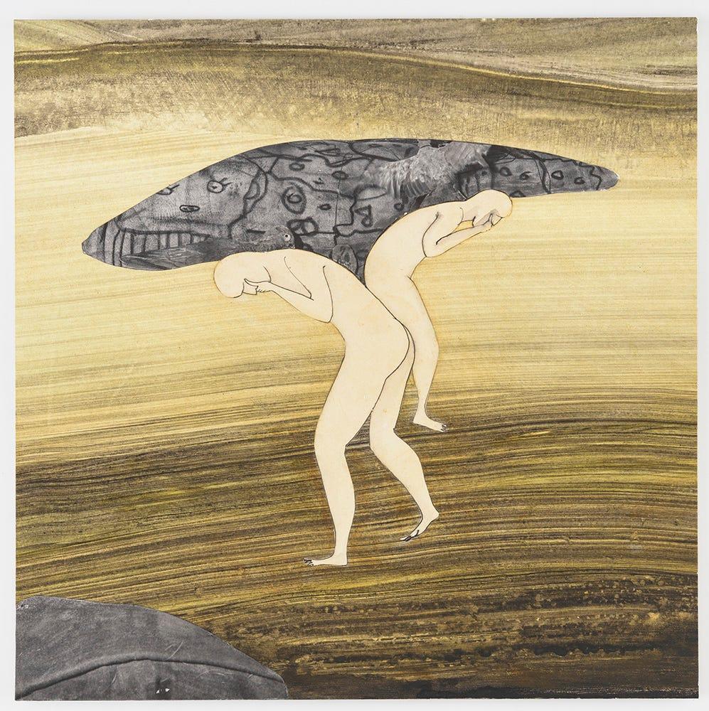 ARTIZAR | Whale - Hans Lemmen