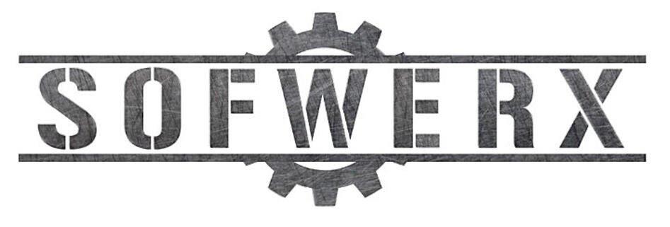 SOFWERX Logo