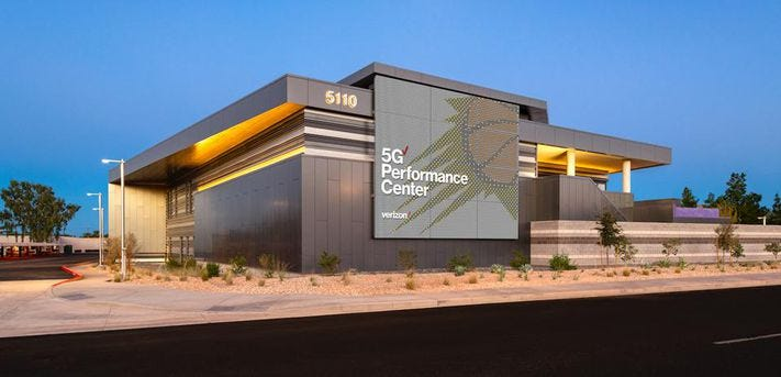Phoenix Suns Unveil A Practice Facility Using Technology In A Way No NBA  Team Has Before