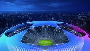 UEFA Champions League - Home   Facebook