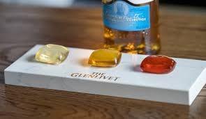 Do Not Fear the Scotch Pods - Whisky Advocate