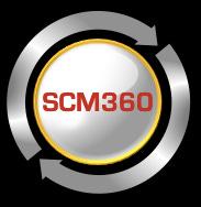 SCM Logo (Black).png