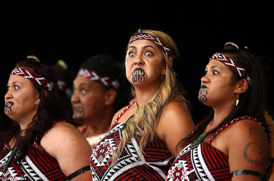23 Kapa ideas | maori, maori people, māori culture