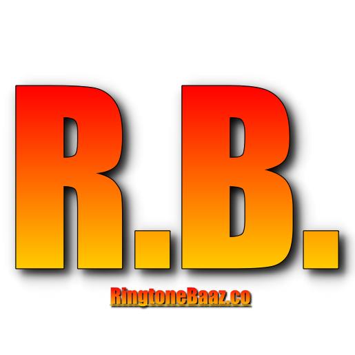 Top #1 Best Ringtone Downloading Website