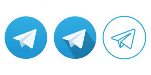 Paid Telegram Channel for Indian Equity Market