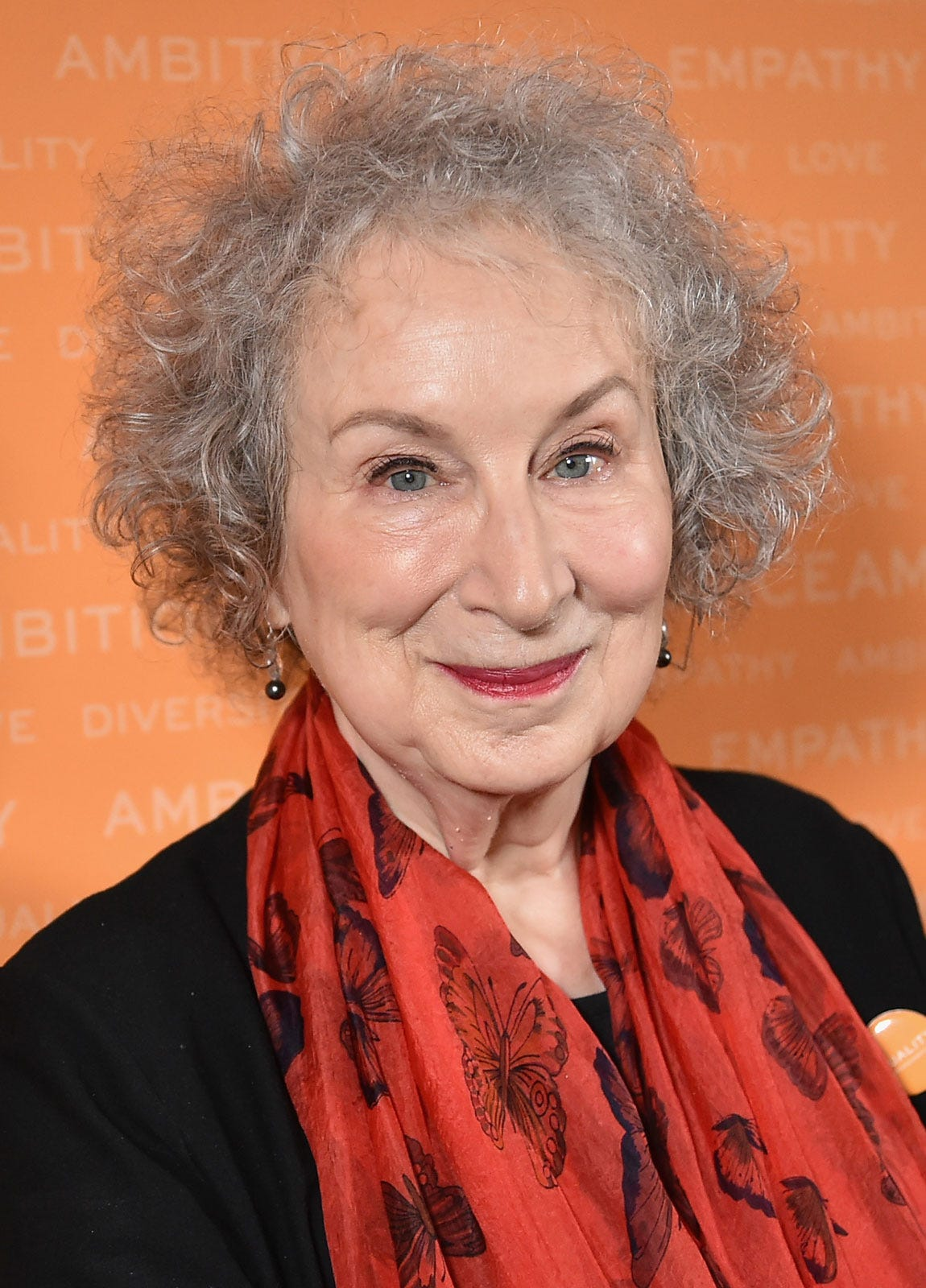 Margaret Atwood | Biography, Books, & Facts | Britannica