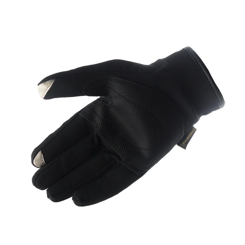 Motorbike gloves for motorcycle enduro full finger motocicleta racing motos luva glove de moto touch screen motocross guantes
