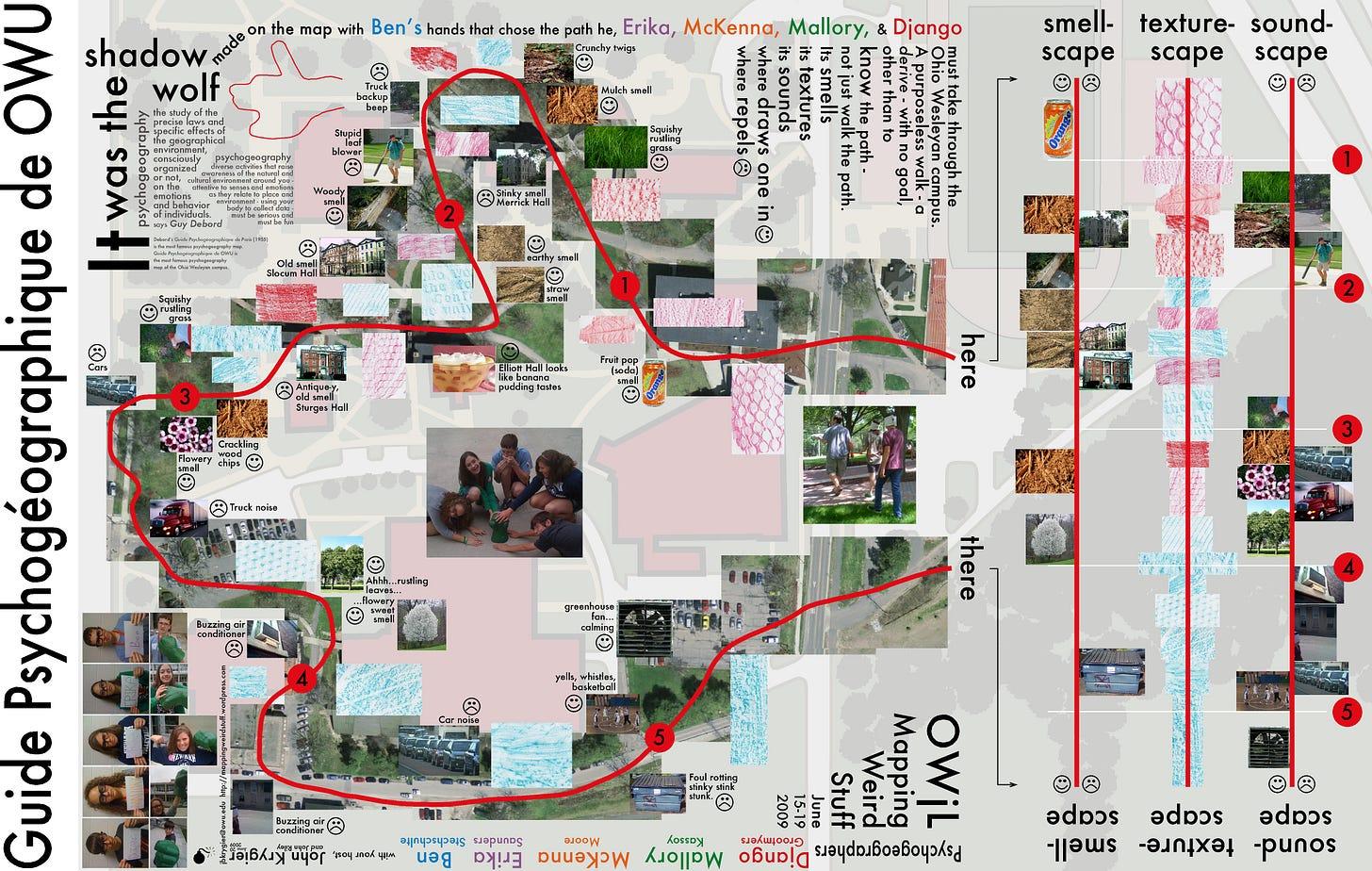 https://mappingweirdstuff.files.wordpress.com/2009/06/owjl-finalmap2.jpg