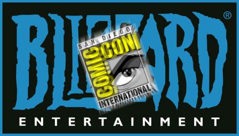 blizzard-logo-sdcc-2013