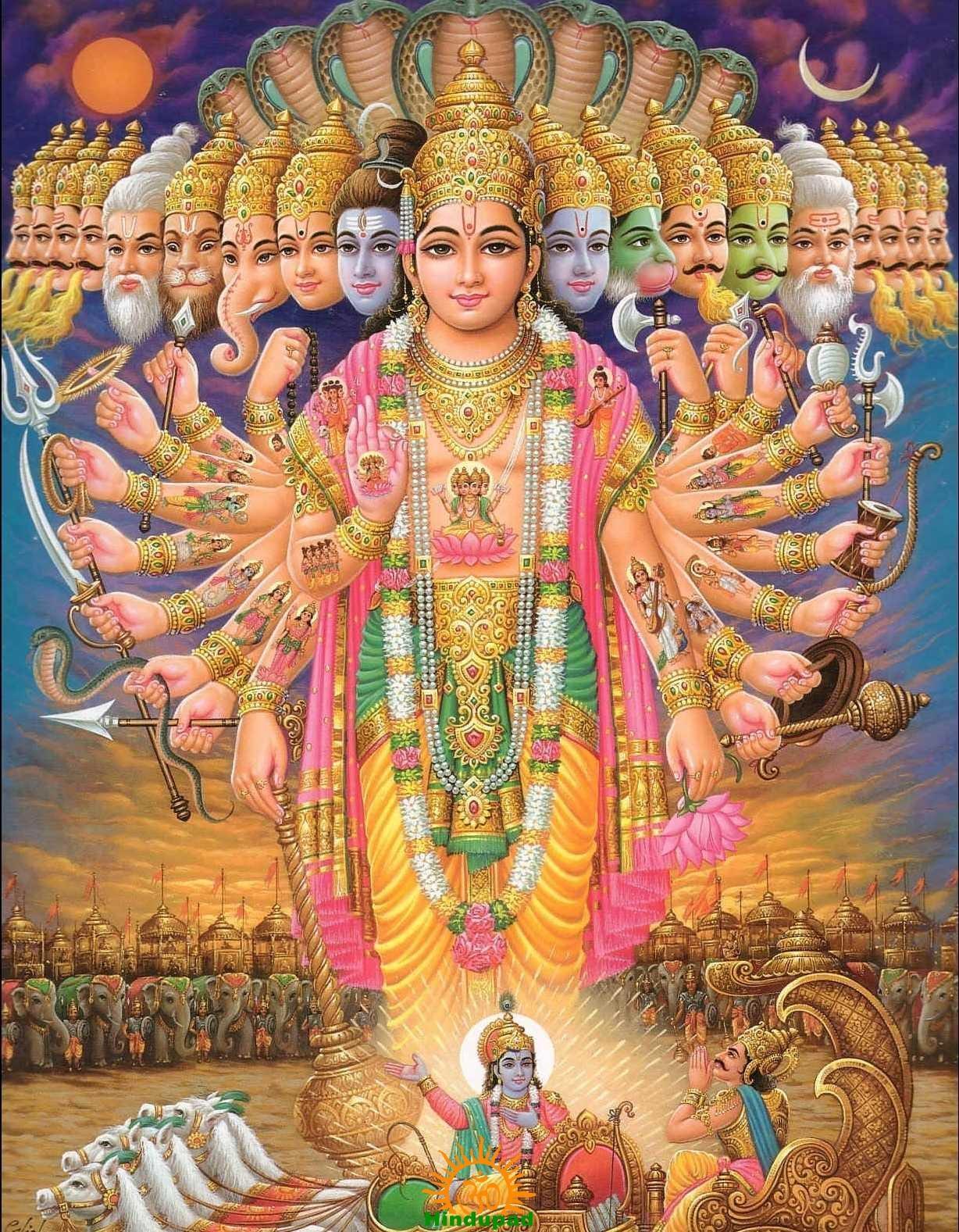 https://hindupad.com/wp-content/uploads/2011/10/lord-vishnus-24-avataras.jpg