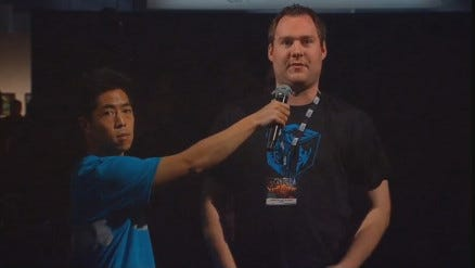 blizzcon-2013-diablo-iii-reaper-of-souls-gameplay-systems-panel-31