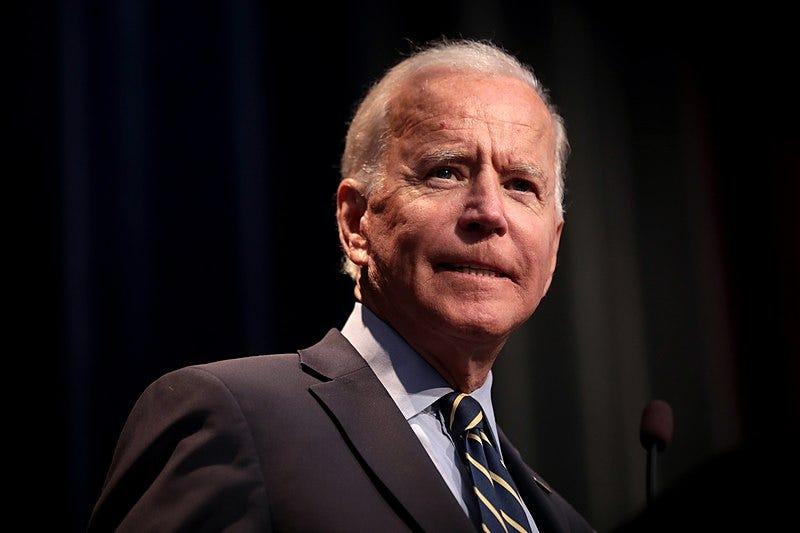 File:Joe Biden (48651180272).jpg