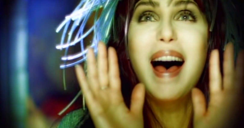 Cher's Believe: Why the Auto Tune Classic Still Rips - Thrillist