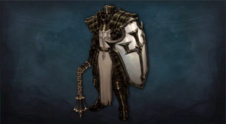 blizzcon-2013-diablo-iii-reaper-of-souls-gameplay-systems-panel-49
