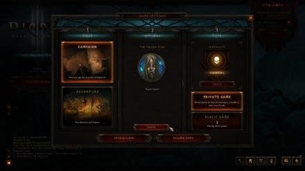 diablo-iii-change-game-button-2