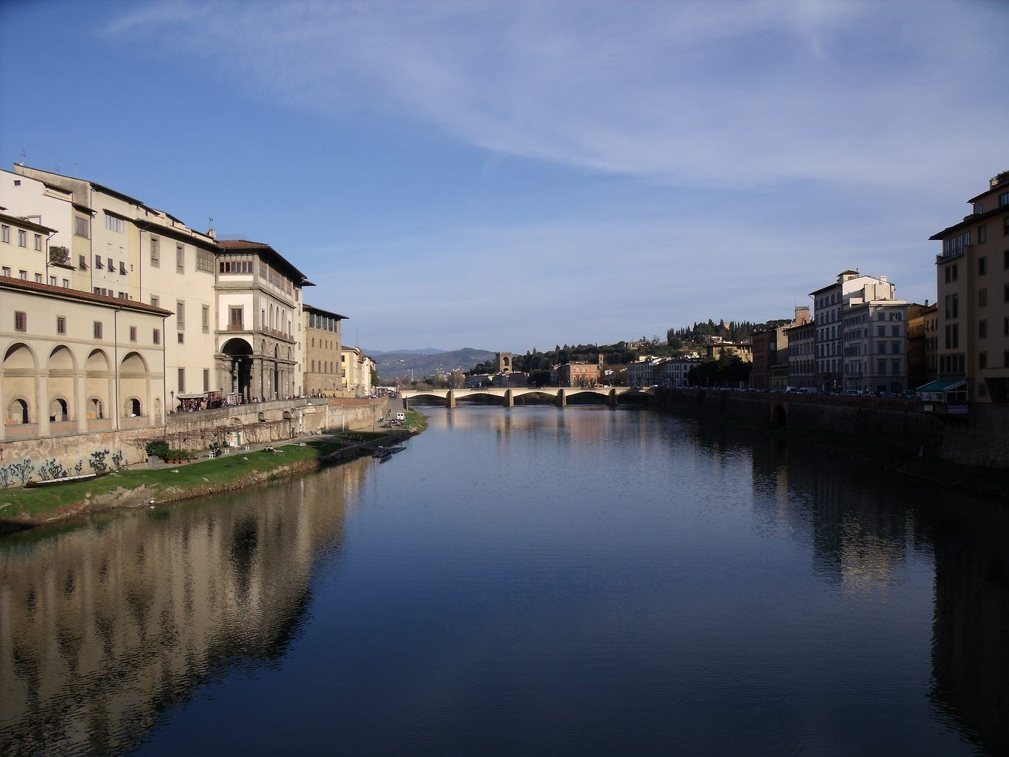 Arno - Wikipedia