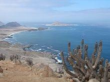 Atacama Desert - Wikipedia